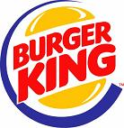 Burger King Abbey Centre