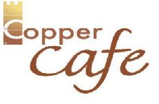 Copper Cafe