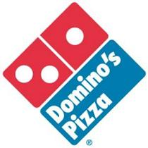 Domino's Pizza Glengormley