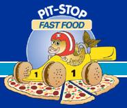 Pit Stop Fast Food